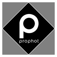 Prophot Toulouse